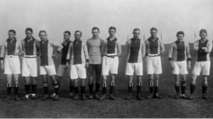 ajax1918