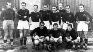 roma-scudetto-1942