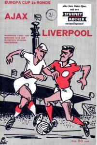 24-7-12-1966-ajax-amsterdama-european-cup