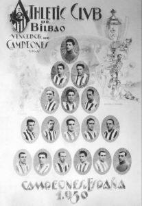 ath-liga-1930