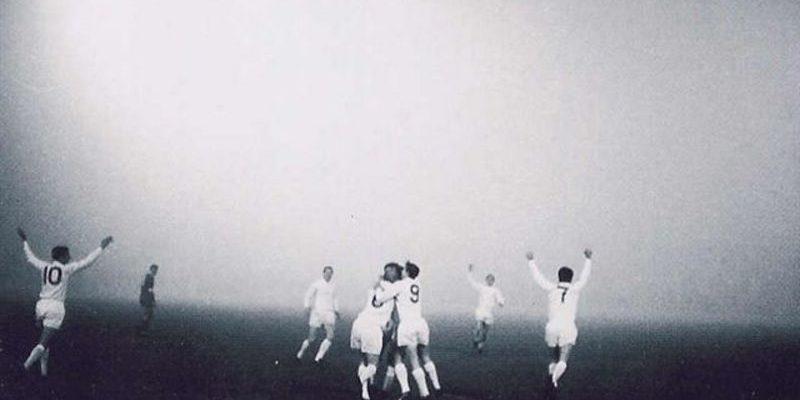 liverpool-nebbia