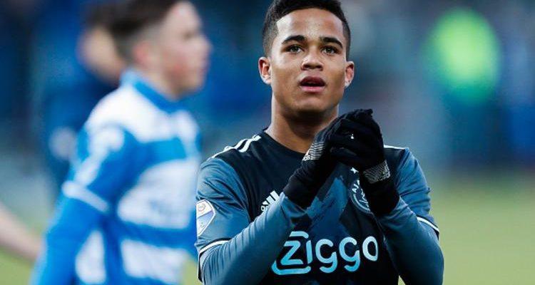 Justin.Kluivert.Ajax.2016.2017.750x450