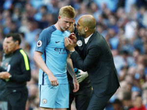 guardiola.debruyne