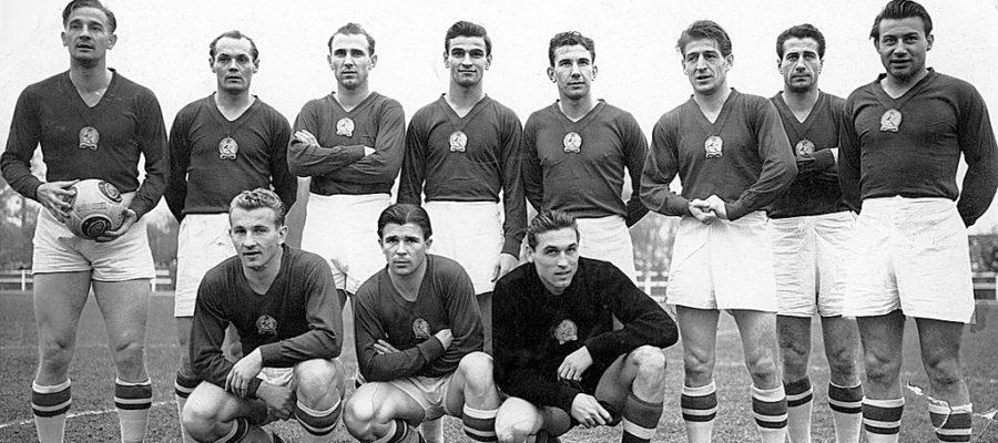 Golden_Team_1953