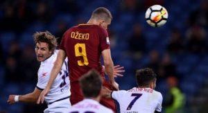 Dzeko-Colpo-di-testa-Roma-Crotone-25-10-2017