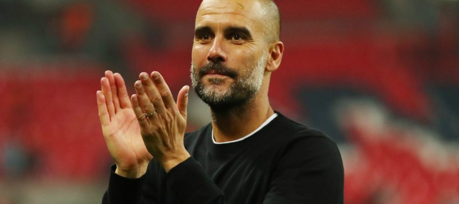 pep-guardiola-manchester-city_12vmzolsb76or1ra3kldatpd0j