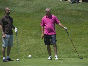 pep.johan.golf